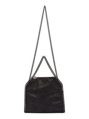 Stella McCartney Tonal Mini Falabella Tote