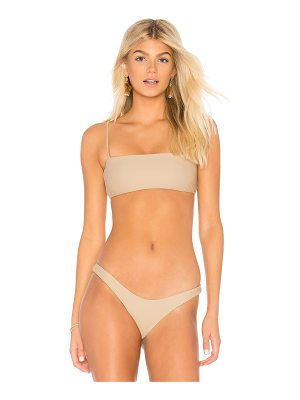 Stone Fox Swim Bliss Top