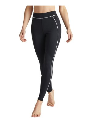 STRUT THIS montana high waist leggings