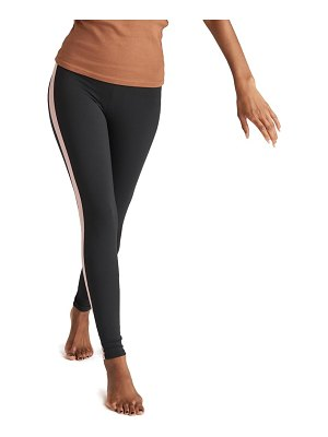 STRUT THIS olympic high waist leggings