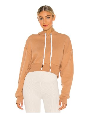 STRUT-THIS pippa sweatshirt
