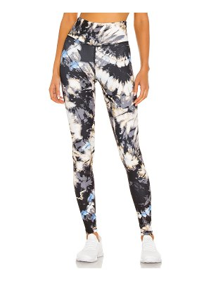 STRUT-THIS teagan ankle legging