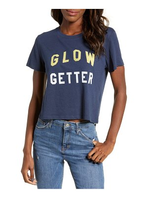 Sub Urban Riot glow getter dylan tee