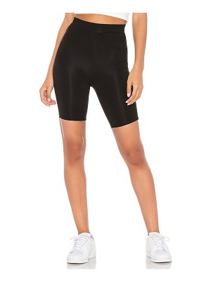 superdown antonia biker short