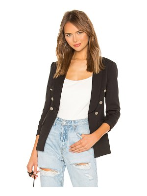 superdown Elise Blazer