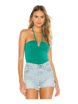 superdown joey bodysuit