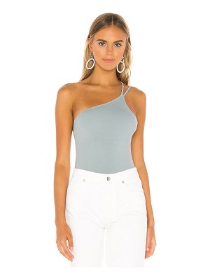 superdown lexis bodysuit