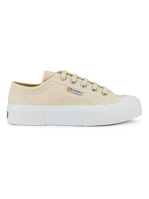 Superga 2630 cotu canvas sneaker