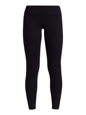 Susana Monaco essential leggings