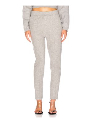 T by Alexander Wang Pull On Pant