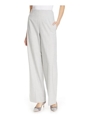 TAILORED BY REBECCA TAYLOR suit pants