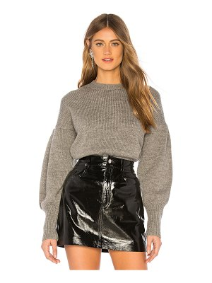 Tanya Taylor Lee Sweater
