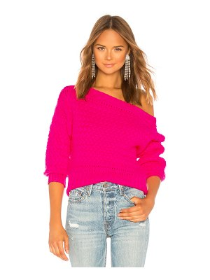 Tanya Taylor Marie Sweater