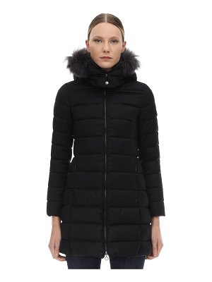 Tatras Laviana basic down jacket
