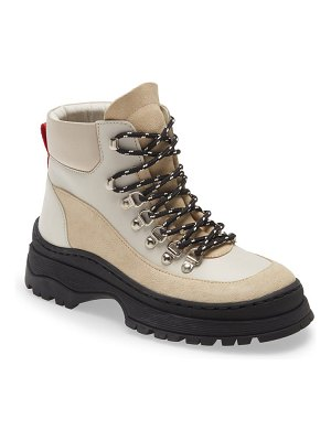 Ted Baker allicia hiker boot