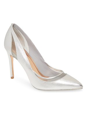 Ted Baker clancyl pump