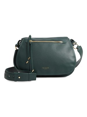 Ted Baker hetherr shoulder bag