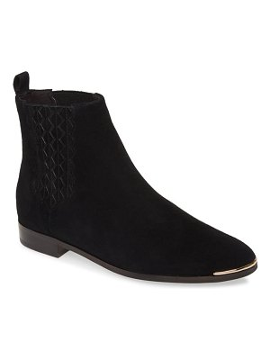Ted Baker iveca chelsea boot
