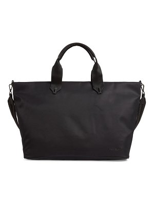 Ted Baker large mabele tote