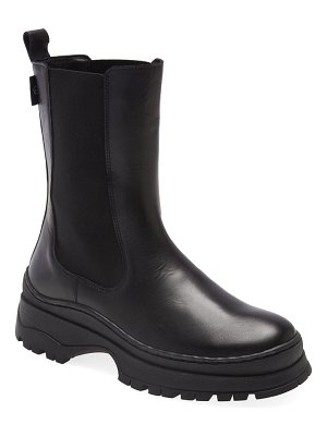 Ted Baker lilanna chelsea boot