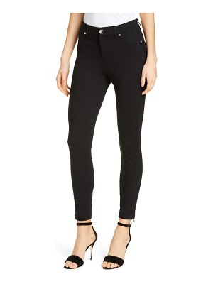 Ted Baker ponte knit skinny pants