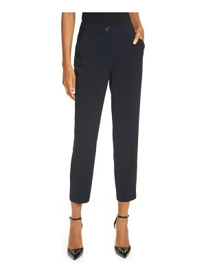 Ted Baker sskyet trousers