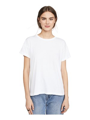 The Great the boxy tee