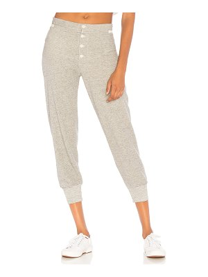 The Great The Cabin Sweatpant