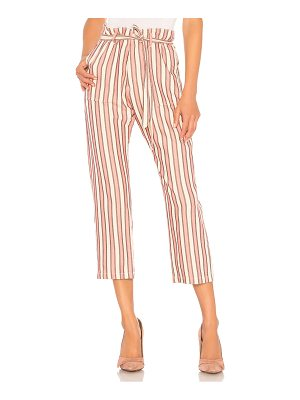 The Great The Convertible Trouser