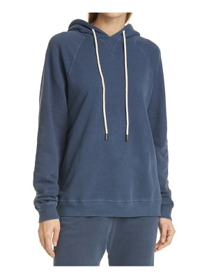 The Great the slouch hoodie