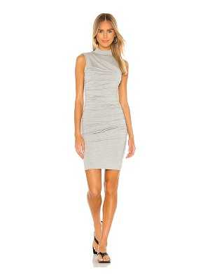 The Line By K ayme dress