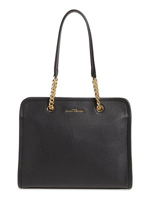 The Marc Jacobs the leather tote