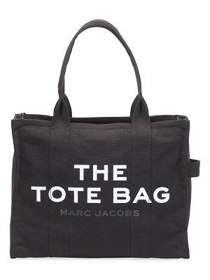The Marc Jacobs Traveler Tote Bag