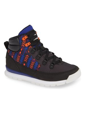 The North Face 92 rage collection back-to-berkeley boot