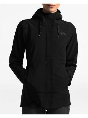 The North Face Apex Flex Dryvent Jacket