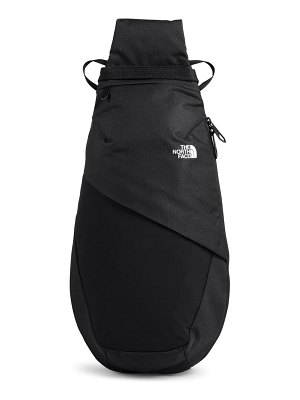The North Face electra sling bag