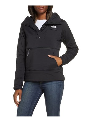 The North Face fallback pullover hoodie