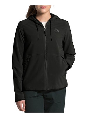 The North Face Mountain Sweatshirt Hoodie