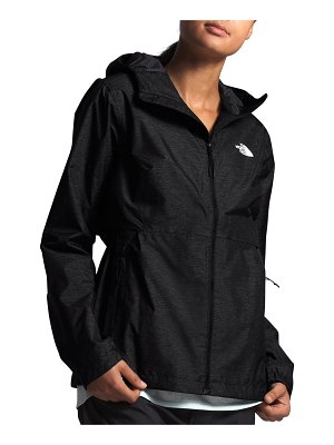 The North Face Paze Hooded Jacket