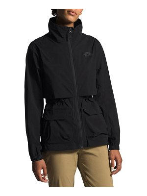 The North Face sightseer ii water repellent jacket