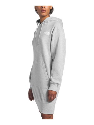 The North Face take along pullover hoodie dress