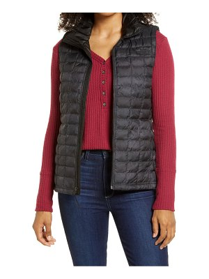 The North Face thermoball(tm) eco vest