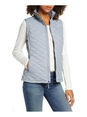 The North Face thermoball(tm) primaloft vest