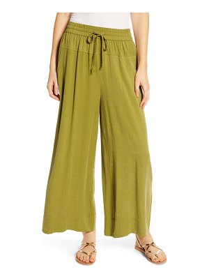 THE ODELLS seaside lounge pants
