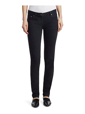 THE ROW bonly slim-fit pants