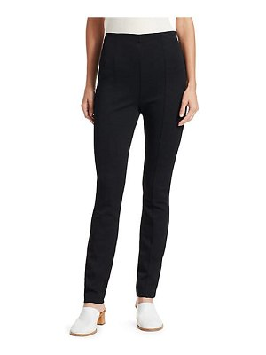 THE ROW bosso pants