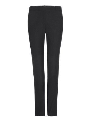 THE ROW franklin stretch wool-blend pants