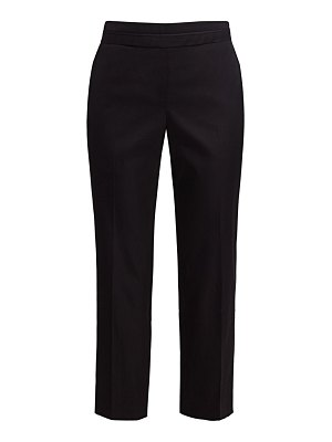 THE ROW henry cropped pants