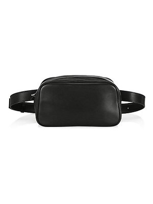 THE ROW belt bag