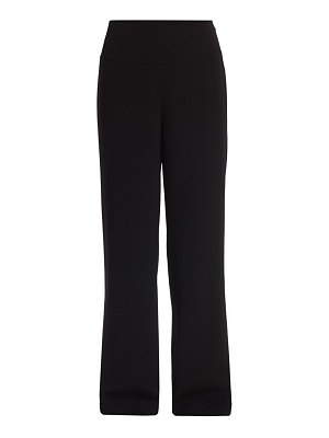 THE ROW lucinda trousers